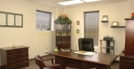 Hollman Las Colinas Business Center suite-4