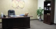 Las Colinas Office Space