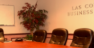Conference Rooms Available
