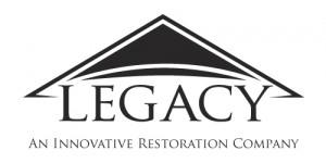 My Legacy Builders