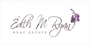 Edith M Ryan Real Estate