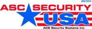ASC Security USA
