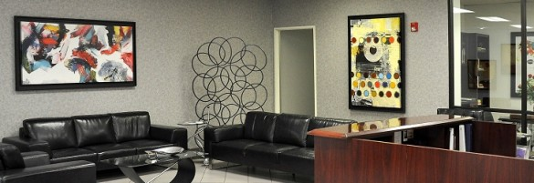 design for small office space industrial ideas you could use for designing small office space hollman las